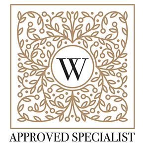 Wedding Associates