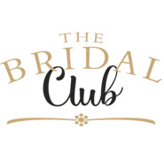 The bridal Club