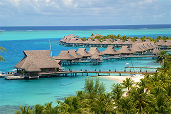 Hilton-Bora-Nui-Resort-&-Spa
