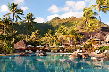 Hilton-Moorea-Lagoon-Resort-&-Spa