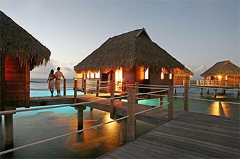 Moorea-Pearl-Resort-&-Spa
