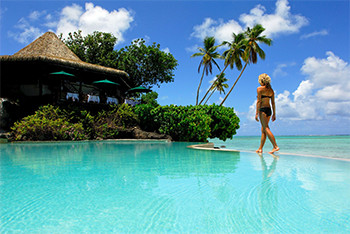 Pacific-Resort-Aitutaki