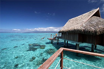 Sofitel-Moorea-la-Ora-Beach-Resort