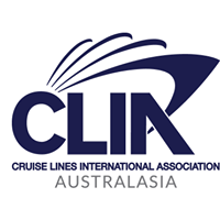 Official CLIA Agent Logo
