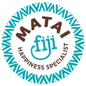 MataiSpecialist_Stamp